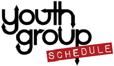 Presbyterian Church of the Cross Youth Groups