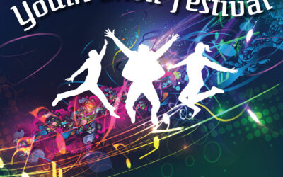 Summer Youth Choir Festival