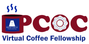PCOC virtual coffee hour