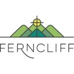 Ferncliff Camp Little Rock, Arkansas